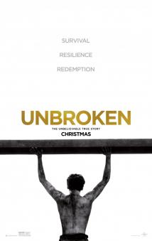 Unbroken playing at the SouthTowne