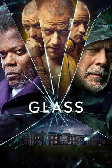 Glass playing at the SouthTowne