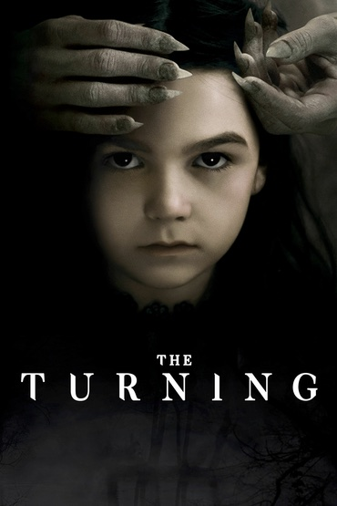 The Turning playing at the SouthTowne